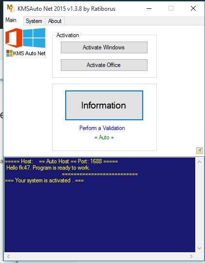 Microsoft office 2016 full version download free updated nibbleng windows 10 activationoffice 2016 ccuart Image collections