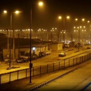 WEEKEND DATA PLAN MTN GLO ETISALAT AIRTEL NIGERIA