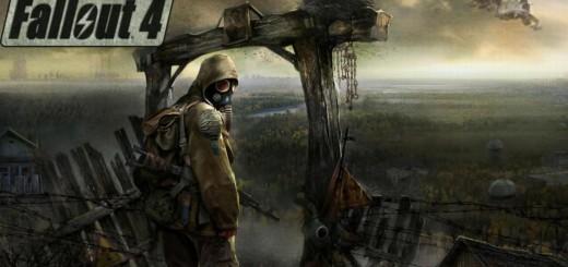 New Fallout 4 By The RadBrad King of youtube walkthrough
