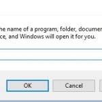How to hide Files/Folders Using CMD (command prompt)