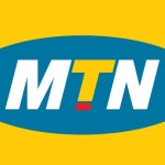MTN Simple Server not Working