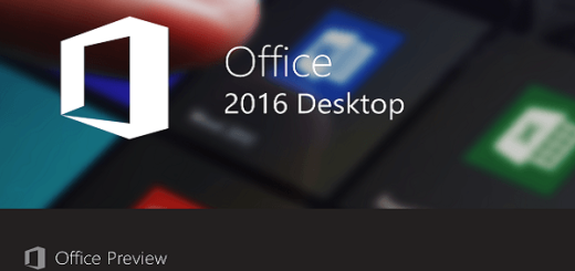 Microsoft Office 2016 Full Version: Free Download Activate