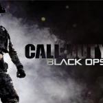 NEW Call of Duty Black Ops 3 Walkthrough Gameplay