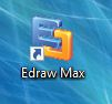 How to install Edraw max nibbleng.com