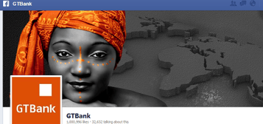 Transfer to any Bank in Nigeria