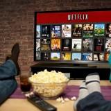 Netflix Nigeria: TSTV, DSTV, Iroko TV