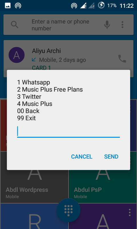 How To Opt Out From Unknown MTN Subscriptions