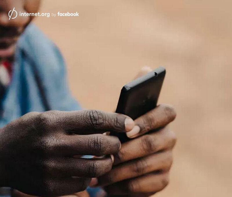 Free Basics Now In Nigeria Through Airtel