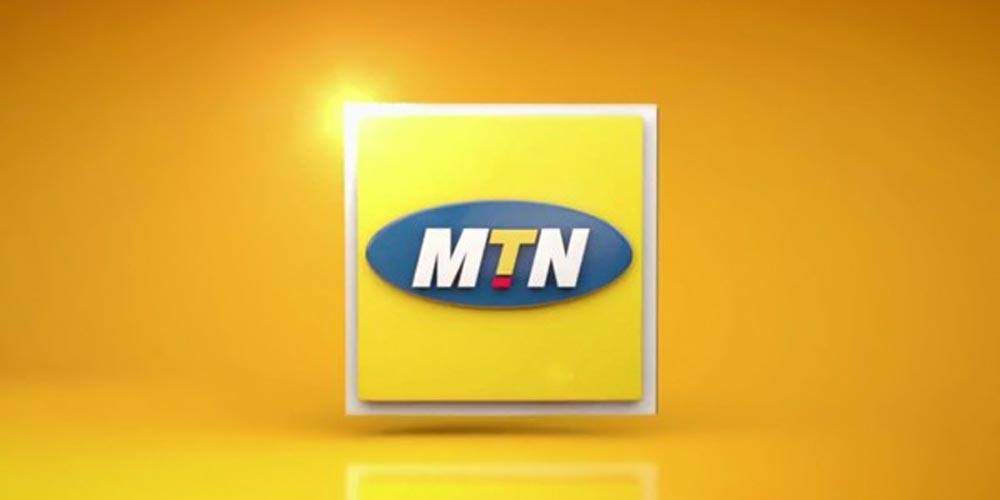 MTN WowWeekend 4 GB for 500 Naira