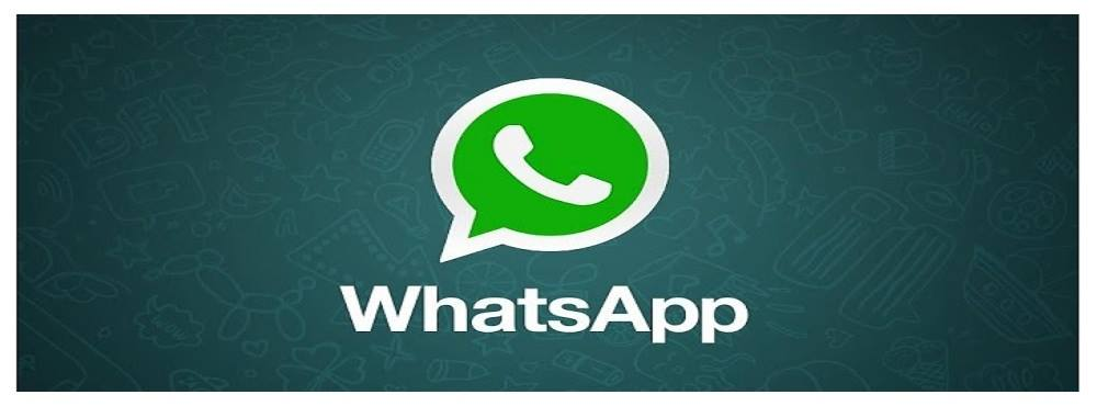 See this New Whatsapp Group Chat Feature