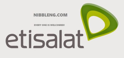 New Etisalat Internet Night Data Bundles