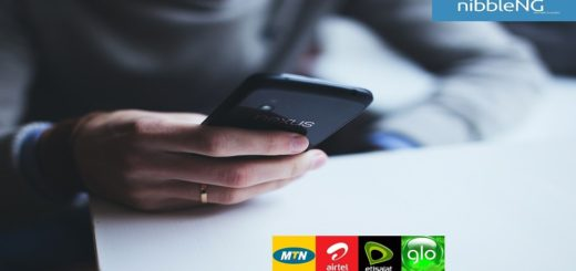 Tips on Checking MTN, Airtel, GLO and Etisalat Numbers