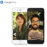Google Duo the new Video Calling App
