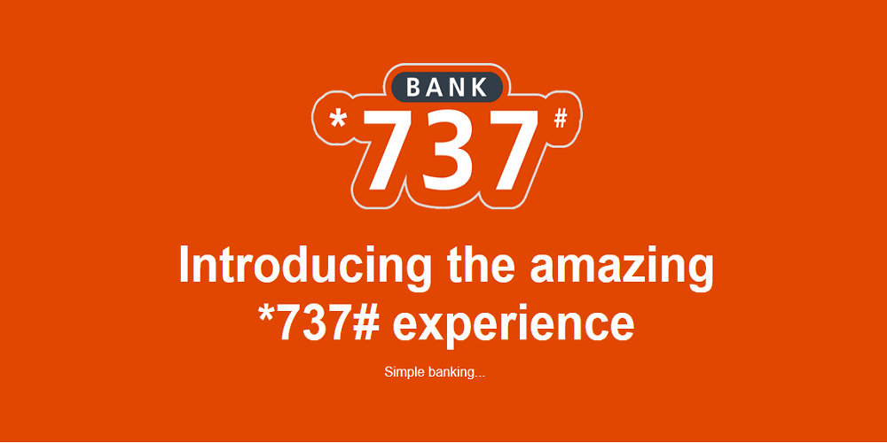 7 Things you can do with GTBank 737