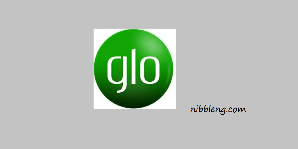 glo-internet-data-2016