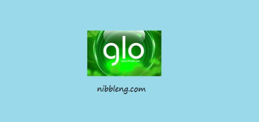 GLO 100 Naira 250MB Data Internet Plan