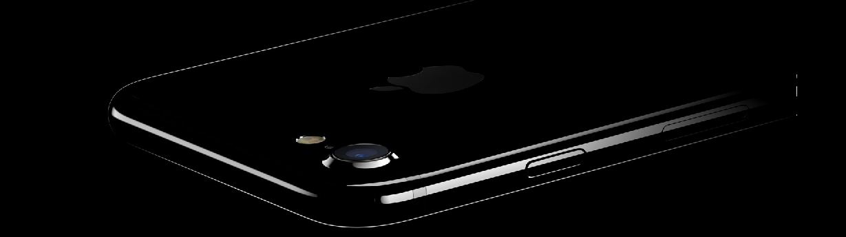 iPhone 7 and iPhone 7 Plus has been unveiled