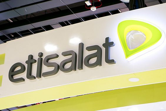 Etisalat 4G Internet bundles Subscription Codes