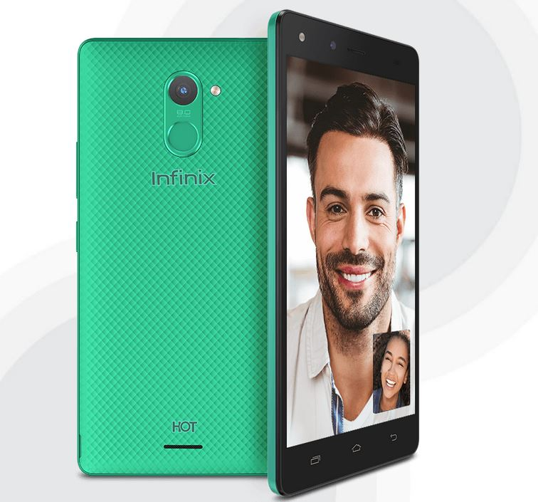 infinix-hot4-price-nigeria