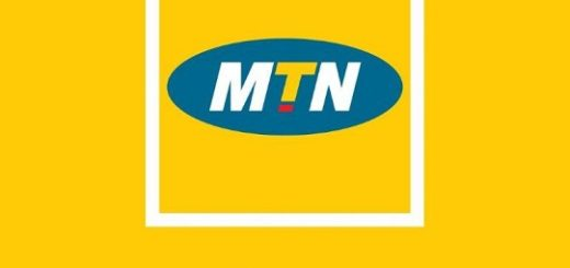MTN 4G Subscription and Device Compatibility Codes