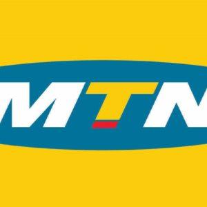 MTN 4G LTE