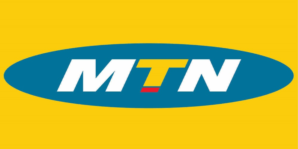 mtn-who-call-me-notify-me