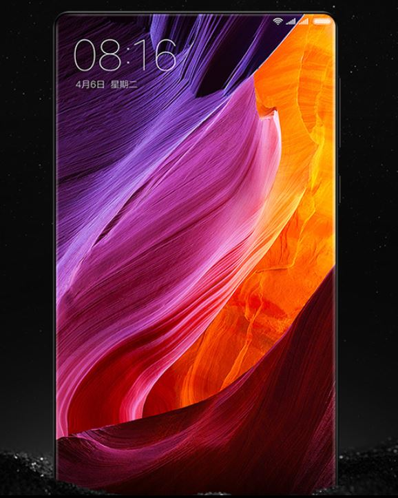 xiaomi-mi-mix-bazel-less