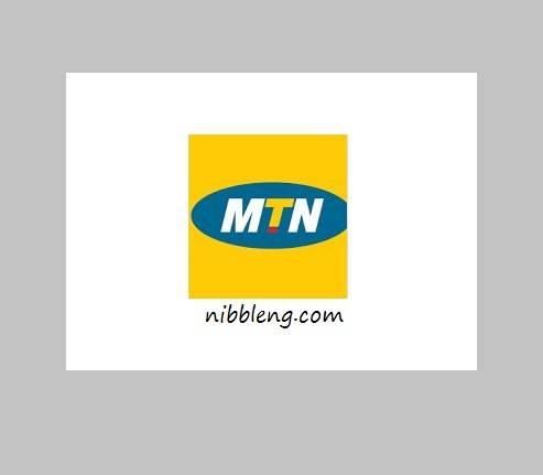 get-mtn-1950-naira-bonus-for-calls-and-100mb-data-bundle-at-500-naira
