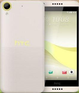 htc-desire-650-specification-description-and-price1