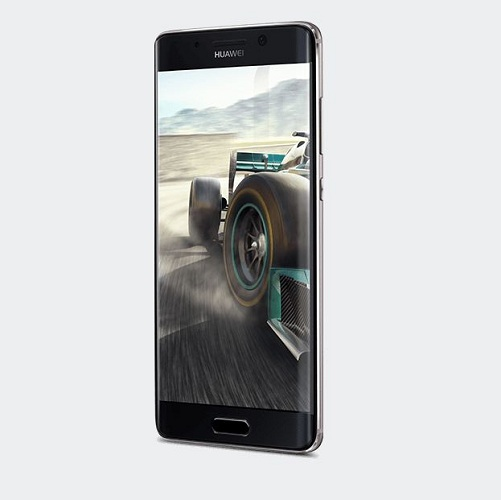 huawei-mate-9-pro-specification-and-price-in-nigeria