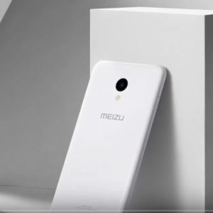 Meizu M5 Full Specification Features Pictures and Price in Nigeria