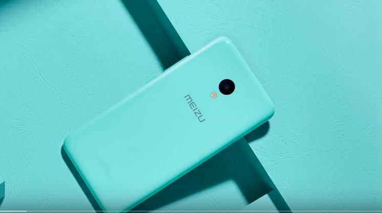 meizu-m5-full-specification-features-pictures-and-price-in-nigeria5