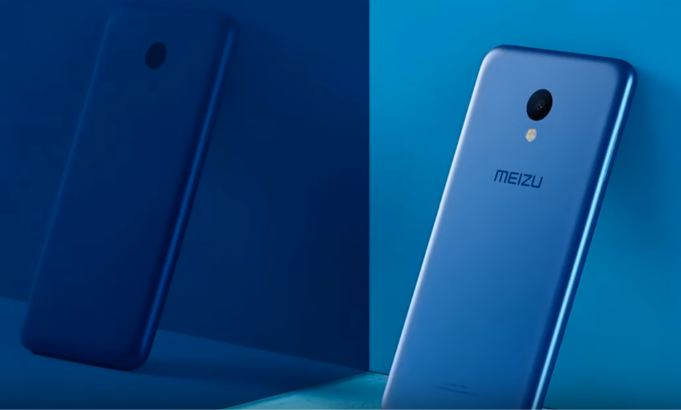 meizu-m5-full-specification-features-pictures-and-price-in-nigeria6