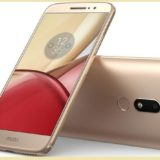 Moto M 4GB RAM with 1080p Display Specification Description Price and Release Date in India