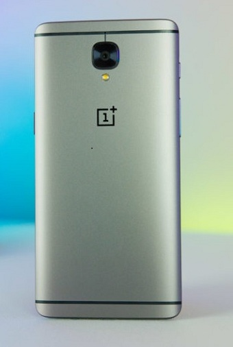 oneplus-3t-unveiled-in-europe-specification