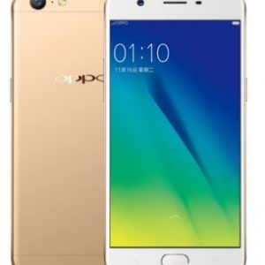 Oppo A57 Specification Description Features and price in China