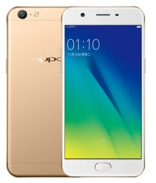 oppo-a57-specification-description-features-and-price