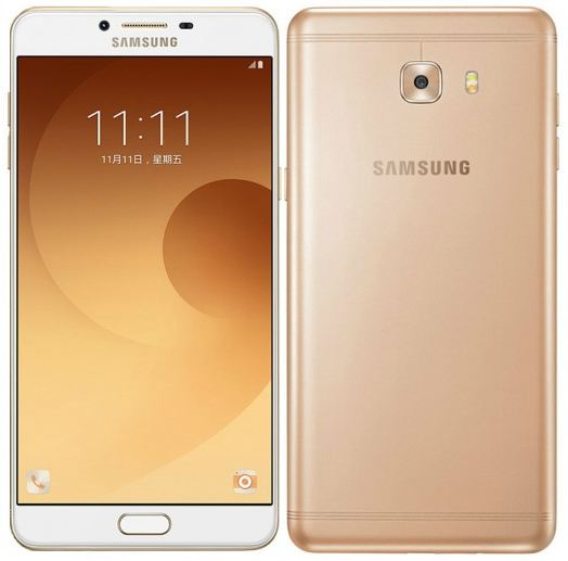 samsung-galaxy-c9-pro-specification-picture-description-and-price1
