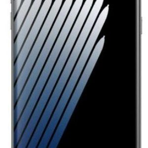 Samsung Galaxy S8 Leaked Specification of 6GB RAM and 256GB internal storage