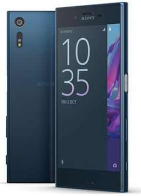 sony-xperia-xz-full-specification-and-price-in-nigeria