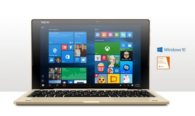 techno-winpad-2-specification-description-pictures-price-news-update-nigeria4