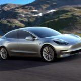 Elon Musk: Tesla set to roll out enhanced Auto-Pilot update coming December 2016