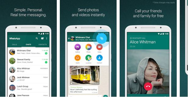 whatsapp-now-lets-you-video-call-and-send-animated-gif-images