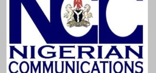 Rumour NCC orders Telcos in Nigeria to increase Internet Data Bundles
