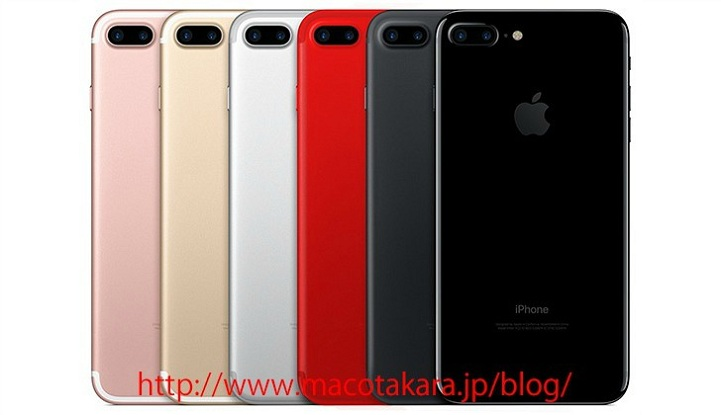 apple-iphone-7s-with-a11-chipset-set-for-2017-with-multi-colour-options