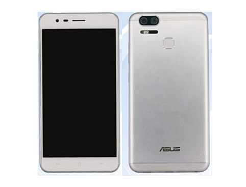 asus-zo1hda-specification-snapdragon-625-4gb-ram-price-in-nigeria