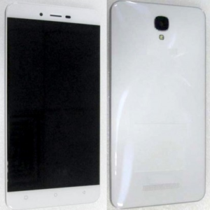 BLU Vivo XL2 Price Specification Pictures US UK India Nigeria