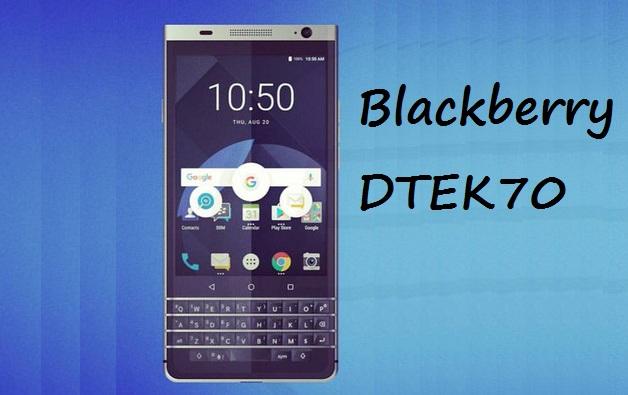 BlackBerry dating sites in Nigeria