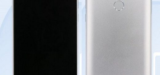 Coolpad 8739 and Coolpad 5830CA with 3GB RAM Price Specification