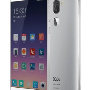 Coolpad Cool1 with 4GB RAM 1080p Display Price Specification Nigeria